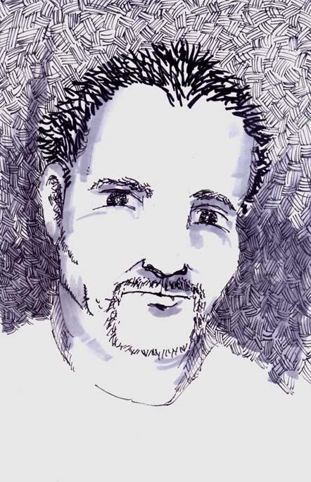 draw Jeff