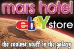 01marshotel ebay auctions