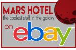 01marshotel ebay auctions