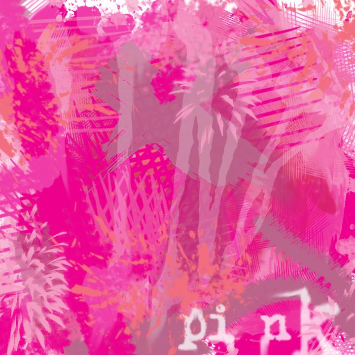 it's pink it's pink it's pink it's pink it's pink