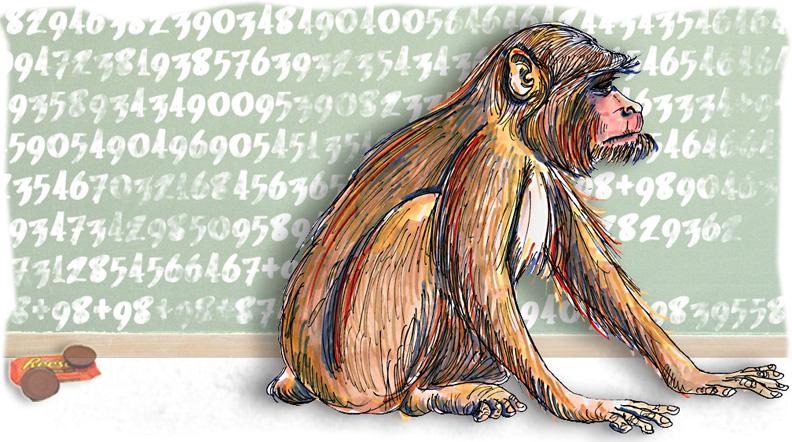 you got monkey in my peanut butter. you got peanut butter in my monkey.